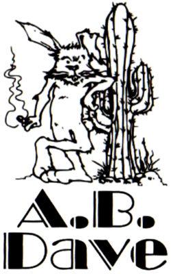 AB Dave